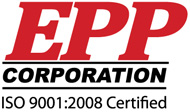 EPP Corporation-Plastic Machining Experts
